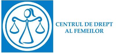 Centrul de Drept al Femeilor