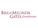 Bil & Melinda Gates